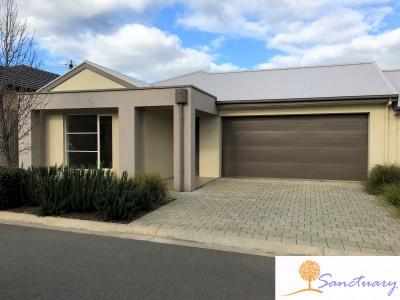 Property in Mannum - $285,000