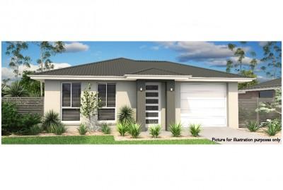 Property in Mannum - $289,500*