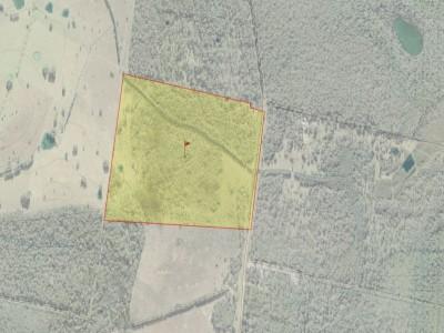 Property in Nabiac - $310,000