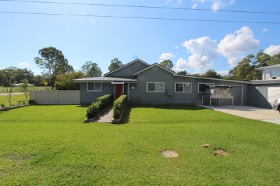 Property in  - $525,000