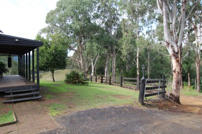 Property in Tipperary - $370,000