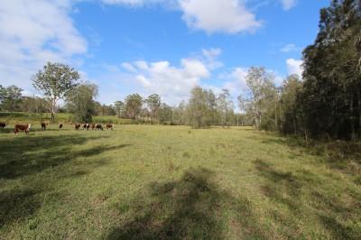 Property in Nabiac - $325,000