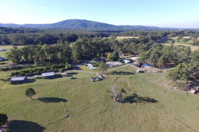 Property in Nabiac - $999,000