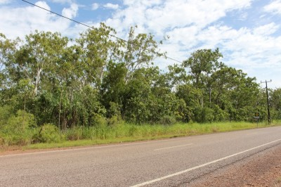 Property in Humpty Doo - $310,000 - All Genuine Offers Considered !!!