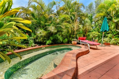 Property in Leanyer - $375,000 - All Genuine Offers Considered!!