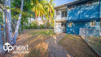 Property in Nightcliff - $419,000