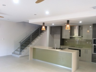 Property in Rapid Creek - $870 per week