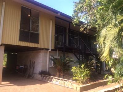 Property in Gray - $395 per week