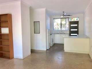 Property in Nightcliff - $330 per week