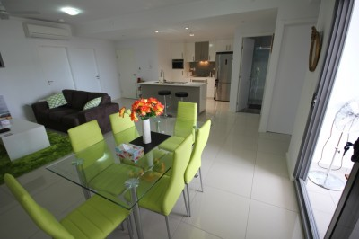 Property in Darwin City - Furnished & Equipped $650 p/w
