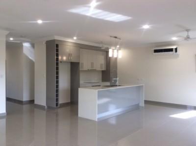 Property in Zuccoli - $600 per week
