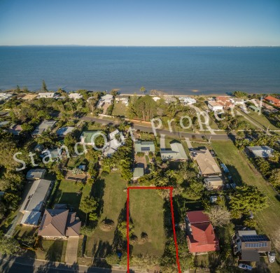 Property in Beachmere - Sold