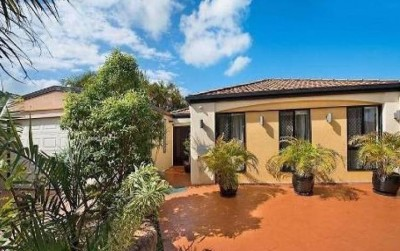 Property in Banksia Beach - Sold