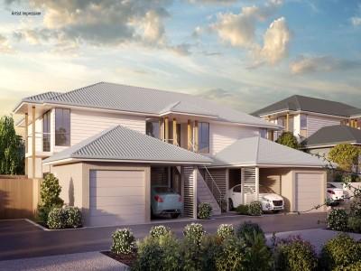 Property in Port Macquarie - $369,950 - $395,950