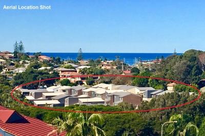 Property in Port Macquarie - $449,950