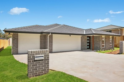 Property in Port Macquarie - Sold