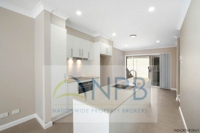 Property in Port Macquarie - $489,950