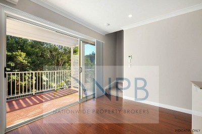 Property in Port Macquarie - $499,950