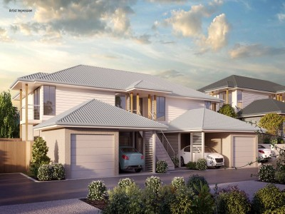 Property in Port Macquarie - $369,950