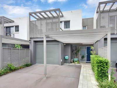 Property in Maroubra - Sold for $1,785,000