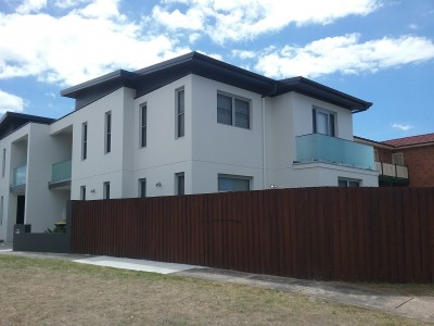 Property in Matraville - $1,300 Weekly