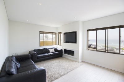 Property in Maroubra - Leased for $740