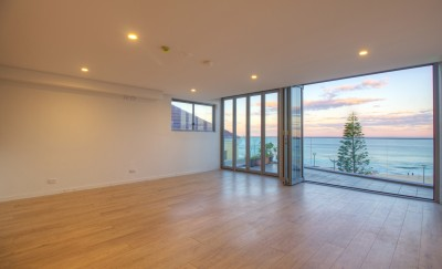 Property in Maroubra - Leased for $700