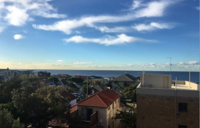 Property in Maroubra - Leased