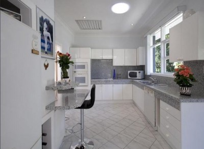 Property in South Coogee - Leased for $1,050