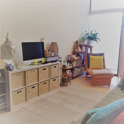 Property in Maroubra - $650 Weekly Fully Furnished Short Term Rental