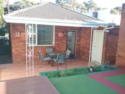 Property in Randwick - $1195/Week