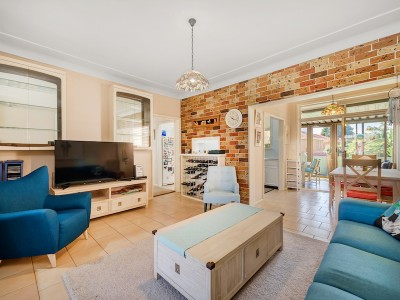 Property in Maroubra - Application & deposit taken