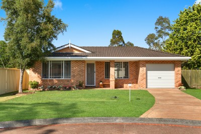 Property in Mardi - $595,000 Negotiable Perfect for 1st Home Buyers