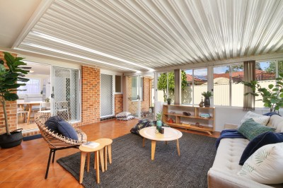 Property in Mardi - Sold for $569,500