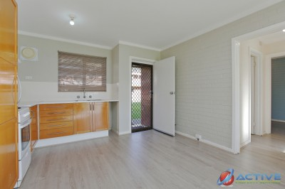 Property in Rockingham - $220 Weekly