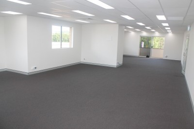 Property in Tweed Heads - $2000 PCM + GST (Outgoings Included)