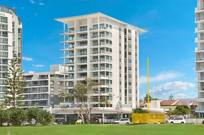 Property in Coolangatta - Offers from $359,000