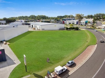 Property in Tweed Heads South - By Negotiation