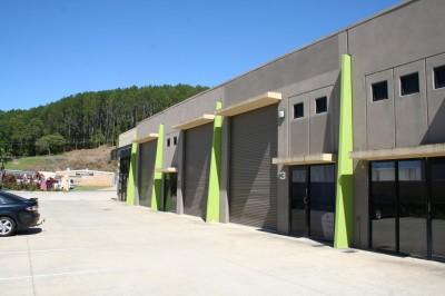 Property in Murwillumbah - $210,000 ONO