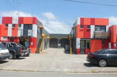 Property in Currumbin Waters - Leased
