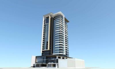 Property in Coolangatta - $8,500,000
