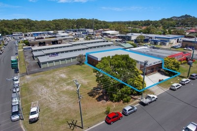 Property in Tweed Heads South - Expressions of Interest (EOI)