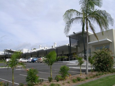 Property in Tweed Heads South - Offers to lease