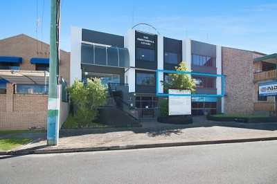 Property in Tweed Heads - EOI, deadline for offers 14th September