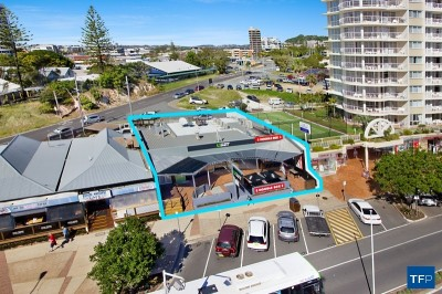 Property in Coolangatta - Offers to Purchase - Net return $198,000*