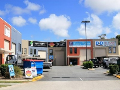 Property in Tweed Heads South - $390,000 - 7% Net Return