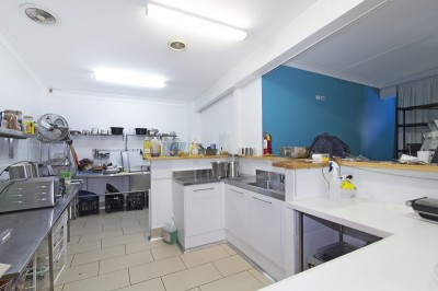 Property in Currumbin Waters - $2200 PCM + GST negotiable