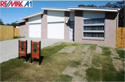 Property in Bundamba - Priced from $ 440,000