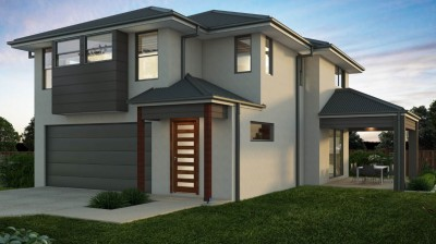 Property in Morayfield - $447,330