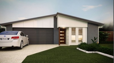 Property in Beaudesert - $399.620